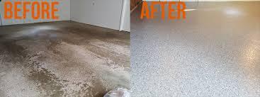 floors decor and more superior garage decor more epoxy flooring