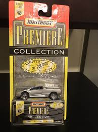 matchbox lamborghini diablo cool great matchbox premiere collection lamborghini diablo silver