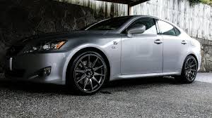 lexus lfa auckland pics of wheels for those at stock height page 4 clublexus