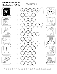 kindergarten worksheets alphabet printing tracing u0026 spelling