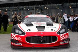 maserati coupe 2013 2013 maserati granturismo mc gt3 review supercars net