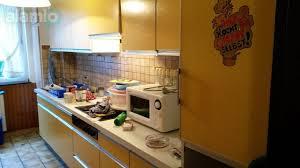 einbauk che gebraucht gebrauchte einbauküche alno küche kompletteinrichtung in köln