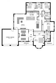 lot 286 belair terrace mt barker rossdale homes rossdale