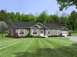 manufacture home manufactured homes in indiana manufactured homes
