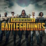 pubg ign review playerunknown s battlegrounds ign