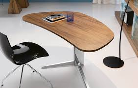Design Schreibtische G Stig Designer Bürotisch Island Jetzt Günstig Bei Who U0027s Perfect Kaufen