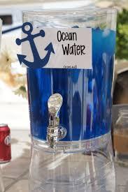 best 25 nautical party centerpieces ideas on pinterest nautical