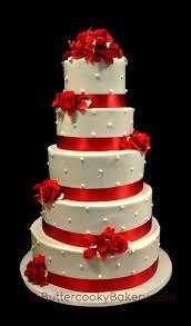 wedding cakes u2013 buttercooky bakery