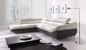 Left Sectional Sofa Fabio Sectional Sofa Sleeper With Storage Creative Furniture