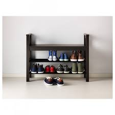 ikea bench ideas bench mudroom shoe storage bench ikea hall table entryway