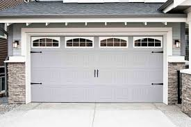 3 big tips for garage safety keeping your family home and car