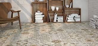 Floor Covering Ideas For Hallways Floor Tiles For Kitchens Bathrooms Hallways Conservatories