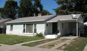 morton homes 75 u0026 71 morton street yuba city ca 95991 intero real estate