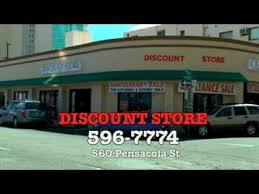 discount store hawaii s best shop for home electronics appliances