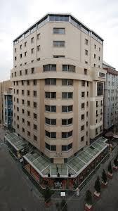 istanbul hotel near taksim square best western eresin taxim