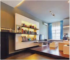 Apartment Decorating Blogs by Studio Flat Decorating Ideas Cheap Small Studio Apartment Design