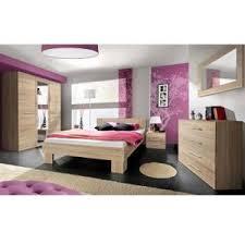chambre 180x200 chambre complete adulte 180x200 achat vente chambre complete