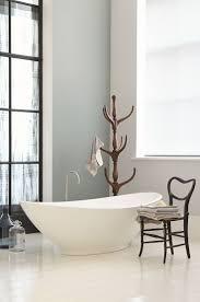 144 best bathroom images on pinterest bathroom remodeling