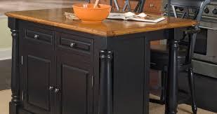 black painted kitchen cabinets bar basement kitchen cabinets wonderful home bar cabinet great