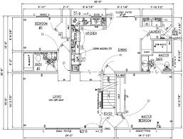 cape cod house plans with photos cape cod floor plans with bat home deco plans