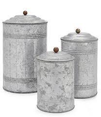 dillards kitchen canisters 28 dillards kitchen canisters kitchen canisters with