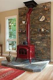 wood burning wall best 25 wood stove wall ideas on entry wall living