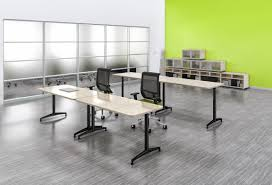 discount office furniture mayline cohere training and classroom