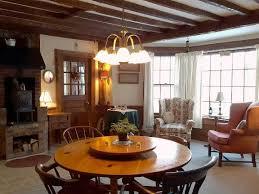 Clinton Ny 556 Schultzville Road Clinton Ny For Sale 895 000 Homes Com