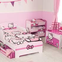 chambre fille 4 ans chambre complete pour fille meubles décorations accessoires