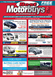 lexus gs430 towbar best motorbuys 17 03 17 by local newspapers issuu