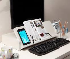 Office Desk Risers 20 Best Monitor Riser Images On Pinterest Computers Desks And