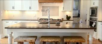 kitchen modern kitchen open kitchen design kitchen design