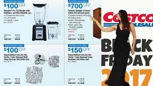 best 25 xbox one black friday ideas on pinterest xbox one best 25 black friday laptop deals ideas on pinterest macbook