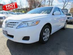 toyota camry xle for sale 2010 toyota camry se le xle sedan 4 door car for sale on auctionexport