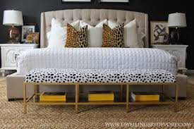 Diy Small Bedroom Bench Seat Designdreams By Anne Diy Shaker Bench Images On Awesome Diy