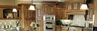 millwork kitchen cabinets custom kitchen cabinets hartland innovative cabinets millwork