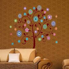 removable wallpaper grey reviews online shopping removable