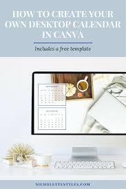 design your own desk calendar a42ifydlt3iry19ylvq1 how to desktop calendar pinterest graphics 3 png