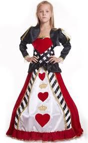 Halloween Costumes Queen Hearts Queen Hearts Costume Queen Hearts Toddler Queen