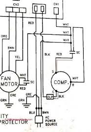 fujitsu air conditioner wiring diagram wiring diagram and