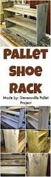 Shoe Storage Ideas Ikea by Shoe Storage Ikea Wall Mountedhoe Rack Diy Walmart Racks Hafele