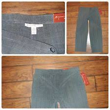jm collection petites dress pants for women ebay