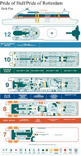 Design Own Floor Plan by Design Your Own Floor Plan Wolofi Com