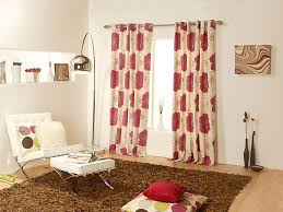 mix and match of curtains and carpets my decorative