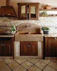 Best Kitchen Sink Faucets  Images On Pinterest Home - French kitchen sinks