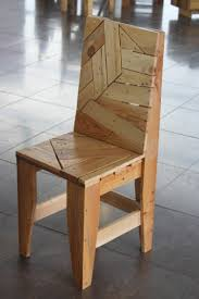 photo de cuisine blanche chaise de cuisine blanche chaise bois moderne best chaises retro