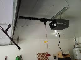 Portland Overhead Door by Garage Sears Garage Door Opener Installation Home Garage Ideas
