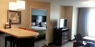 two bedroom suites in phoenix az chandler hotels staybridge suites phoenix chandler extended