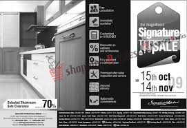 sles of kitchen cabinets ikea kitchen sles room image and wallper 2017