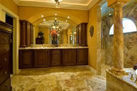mediterranean style bathrooms rooms viewer hgtv